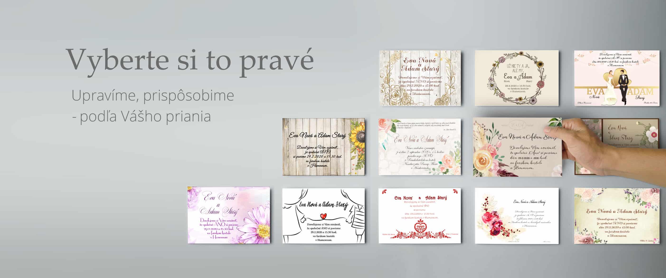 svadobne-oznamenia-slide