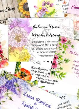 Kvetinové